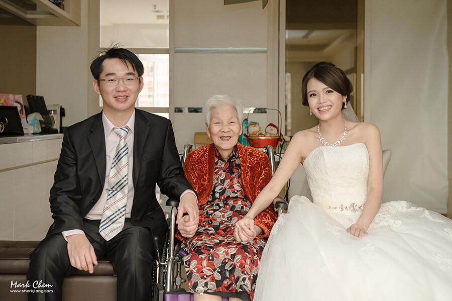 婚攝Mark,婚攝,國賓飯店,婚攝鯊魚影像團隊