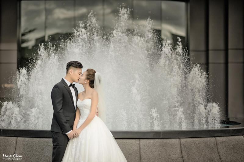 婚攝Mark,婚攝,徐州路二號,婚攝鯊魚影像團隊